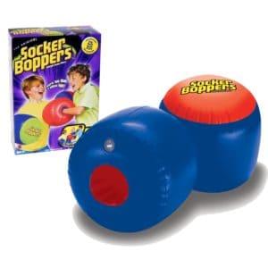socker boppers