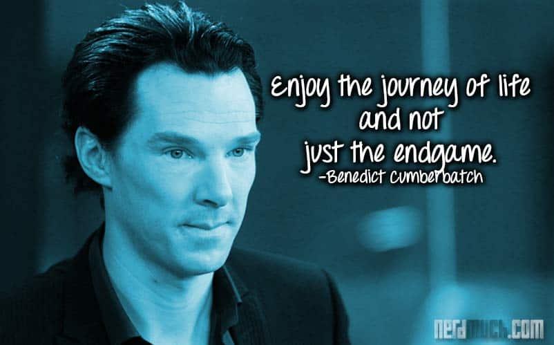 https://www.nerdmuch.com/wp-content/uploads/2015/05/Geek-Quotes.jpg