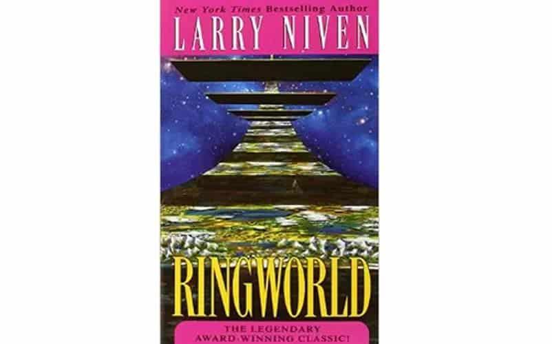 sci-fi books to read