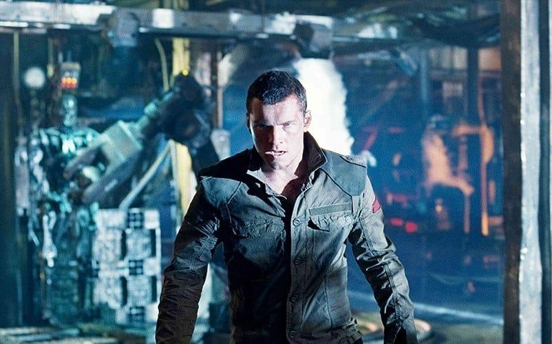 Arnold Schwarzenegger Confirms Terminator 6 - Cosmic Book News