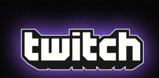 best twitch streamers