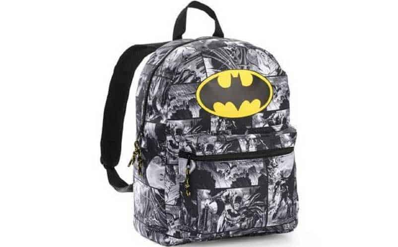 Coolest Jansport Backpacks | Os Backpacks