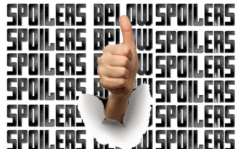 Spoilers-below