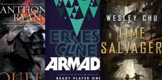 new books to read july 2015