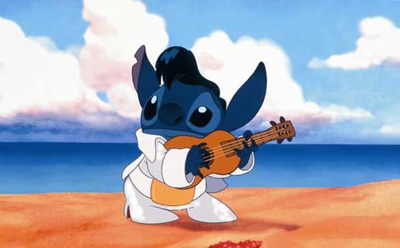 underappreciated animated films