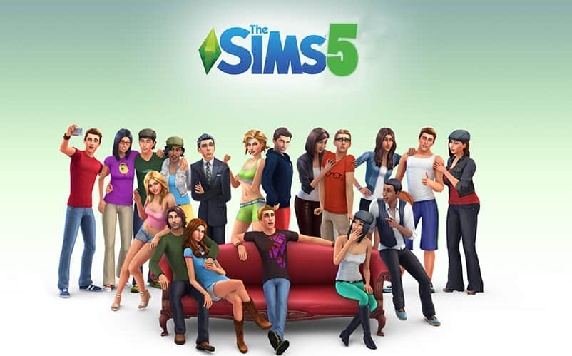 dating sims for xbox 360 A complete guide to the sims 3, covers getting started and finding your way around sunset valley, an in-depth look at careers, relationships.