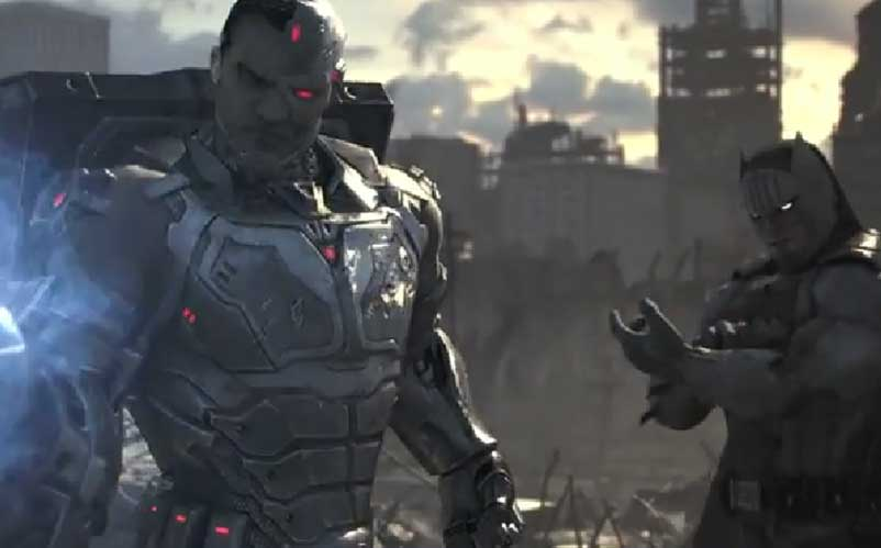 Best game where you play as a cyborg. - System Wars - GameSpot