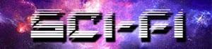 scifi-button