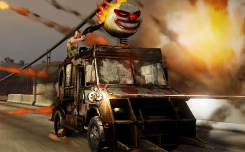 twisted metal reboot