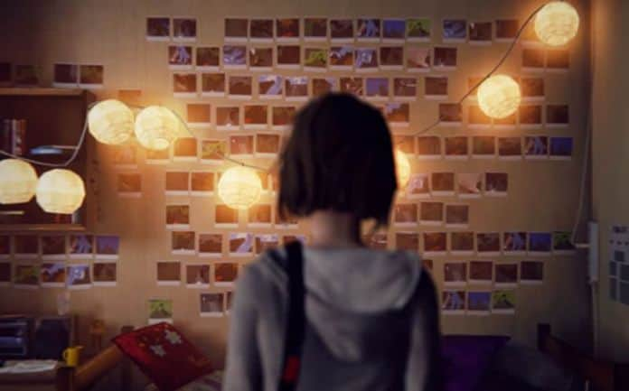 life is strange episode 5 review