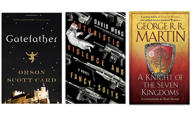 10 best new sci fi books to read october 2015