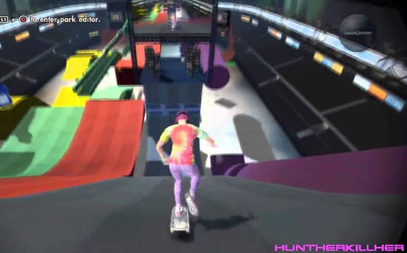 skate 4 news
