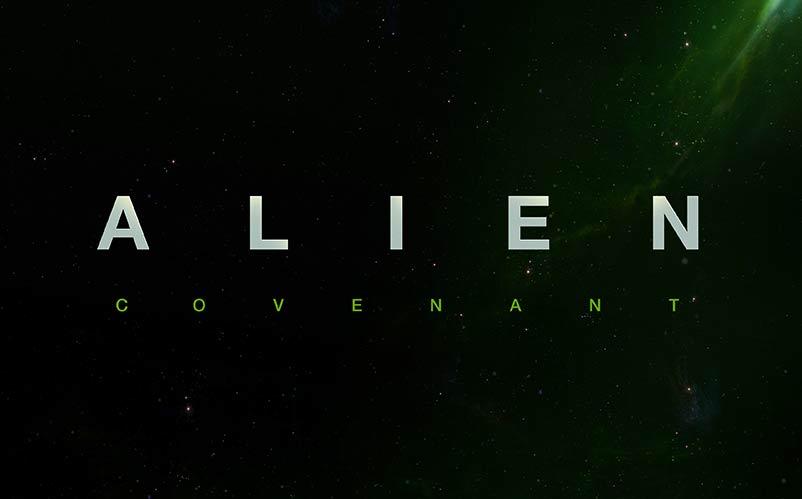 Prometheus 2 release date in Brisbane