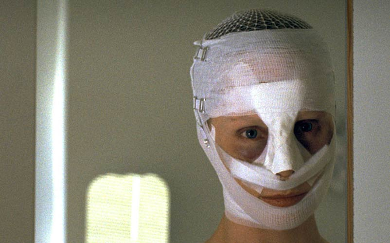 A Crash Course In Horror Goodnight Mommy Review