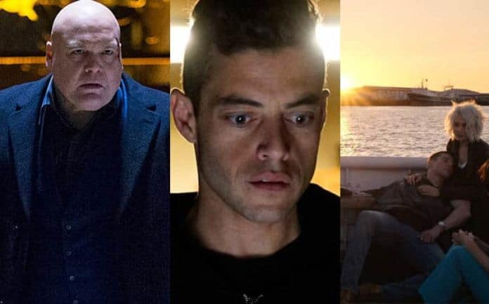 best new tv shows 2015