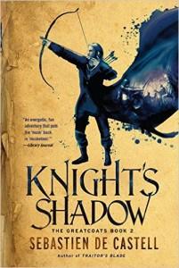 knights shadow