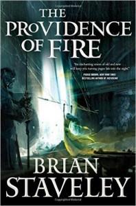 fantasy books to read
