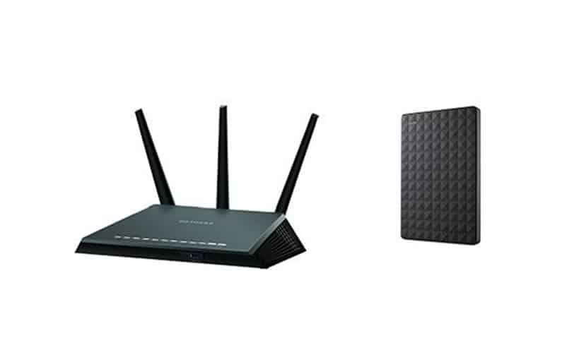 how to connect wifi to ps4