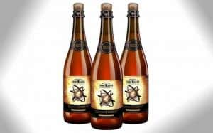 game of thrones seven kingdoms beer