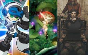 upcoming ps vita games 2016