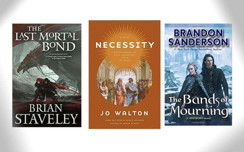 how to start your fantasy novel