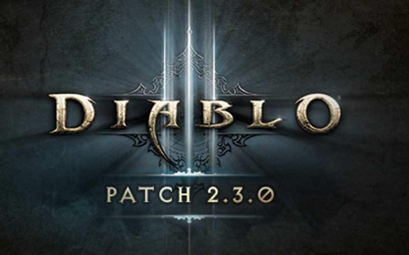 diablo 3 patches