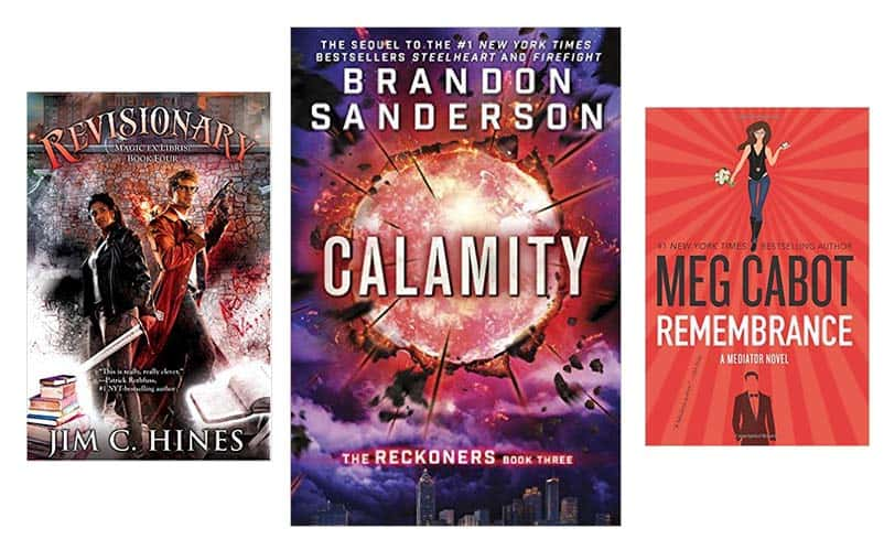 8 best new books to read in february 2016 sci fi