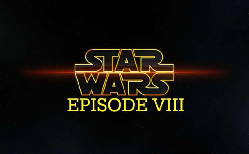 Слух: Восьмой эпизод «Звездных войн» может стать самым длинным в саге
