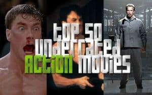 underrated action movies