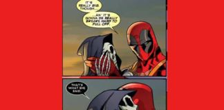 deadpool team-ups