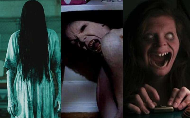 upcoming-horror-movies-2016 | Nerd Much?