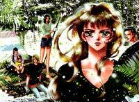 7 seeds anime