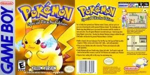 pokemon inventory