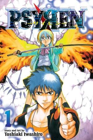 manga that needs anime