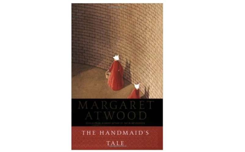margaret atwood s the handmaid's tale exploring The handmaid's tale author margaret atwood will still be involved in the series as it continues to move away from her novel — though not too far showrunner bruce miller recently said she's.