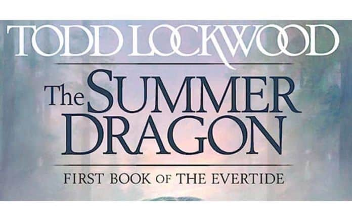 the summer dragon review