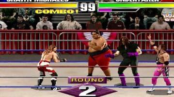 wwf wrestlemania the arcade game