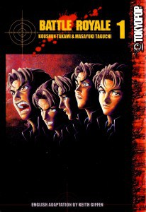 Battle-Royale-Vol-1-Cover
