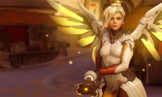 Overwatch: How Treating a Beta Like a Demo Paid Off