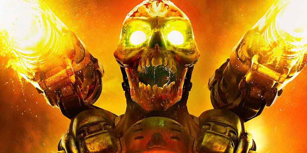 Doom II Review - IGN
