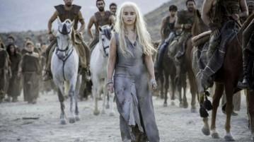 Game of Thrones Oathbreaker review