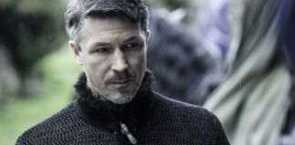 Game of Thrones book of the stranger review