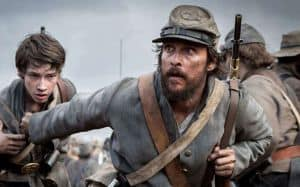 free state of jones review