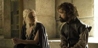 Game of Thrones Season 6 finale review