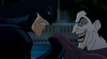 batman the killing joke movie review