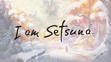 I am setsuna ps4 review