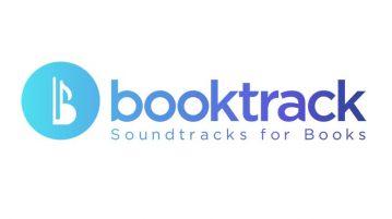 booktrack books