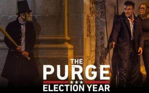 the purge election year review