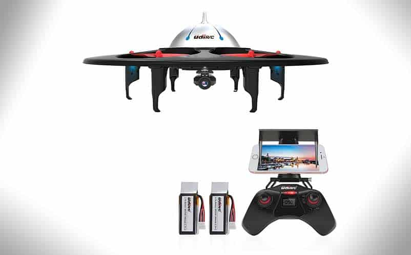 fly fpv with Ufo Drone Dbpower Udi U845 Fpv on P Rm8779 likewise Pp 363299 furthermore Pla  Direct Indirect also Another Faustian Rpa Deal Flyboard Air Go Black further Drocon Cyclone X708 Cheap Drone For Beginners.