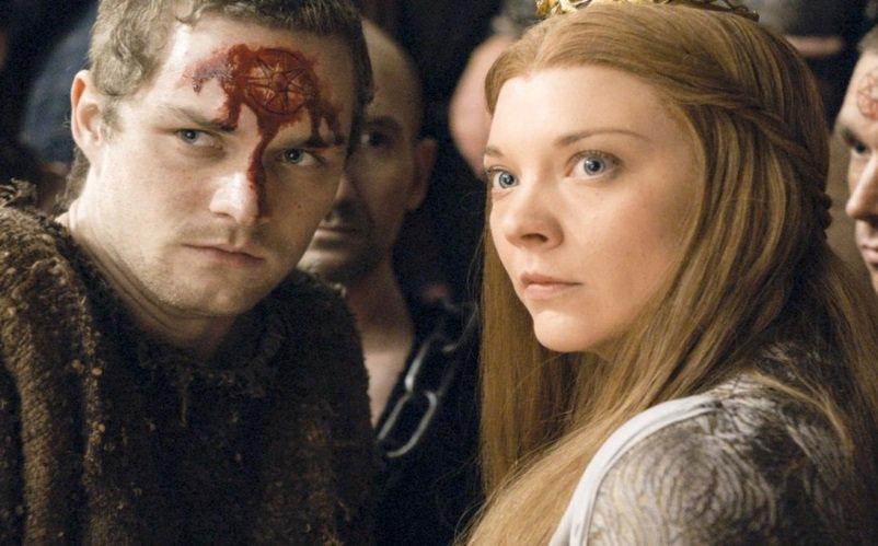 Jim Broadbent joins 'Game of Thrones'